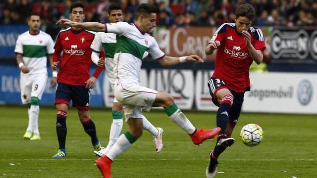 Nhận định Almeria vs Reus Deportiu 02h00, 19/10 (Cúp Nhà Vua TBN)