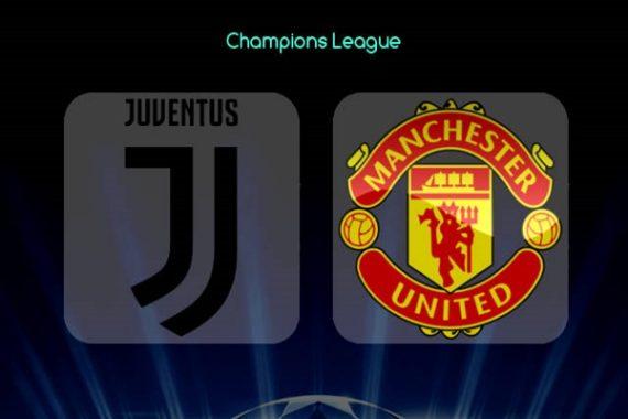 Nhận định Juventus vs MU, 03h00 ngày 08/11: Vòng bảng C1