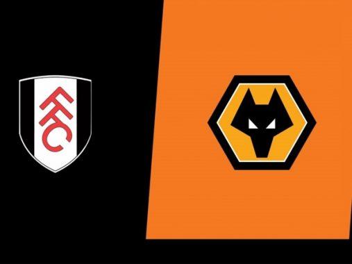 Nhận định Fulham vs Wolves, 19h30 ngày 26/12 – Ngoại hạng Anh