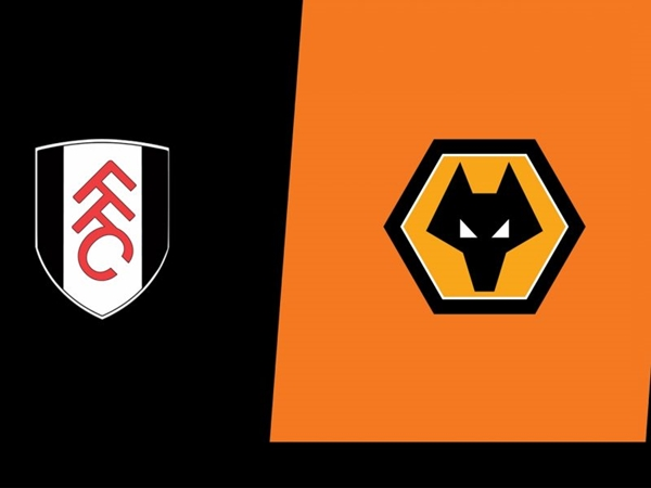 nhan-dinh-fulham-vs-wolves-19h30-ngay-26-12