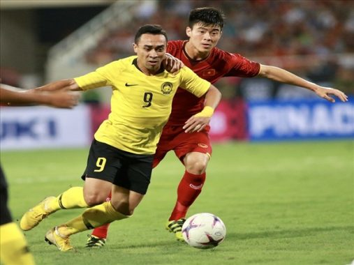 Tin bóng đá Việt Nam 12-12: Thầy Park mổ sẻ vấn đề của Việt Nam