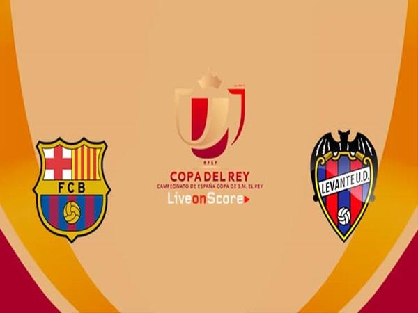 nhan-dinh-barcelona-vs-levante-03h30-ngay-18-01-phong-do-dang-cao