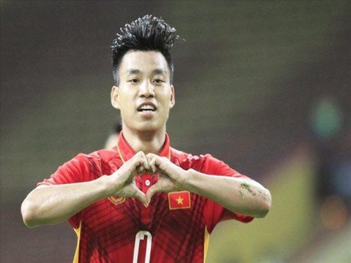 Tin bóng đá sáng 28/1: Vũ Văn Thanh xác định ngày trở lại