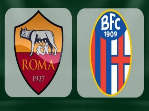 Nhận định AS Roma vs Bologna, 02h30 ngày 19/2: Chiến thắng tối thiểu