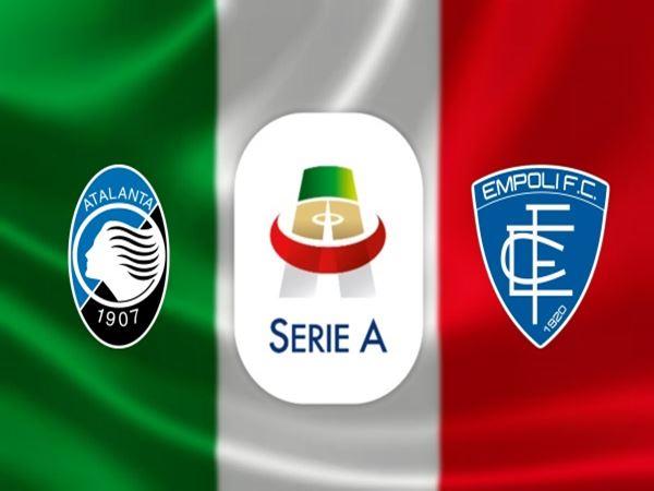 nhan-dinh-atalanta-vs-empoli-01h30-ngay-16-4-vdqg-italia