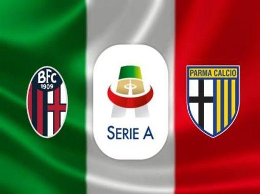 Nhận định Bologna vs Parma, 00h00 ngày 14/5: VĐQG Italia