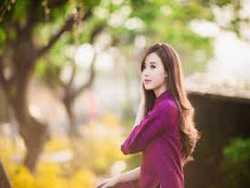 Nhận định dự lô xiên Ninh Thuận ngày 24/05