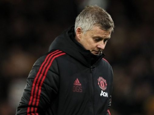 Tại sao vụ Man Utd – Bruno Fernandes đang bị trì hoãn?