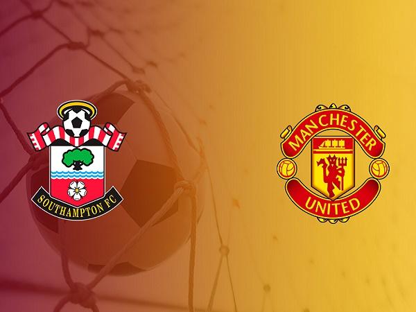 Nhận định Southampton vs Man Utd 18h30, 31/08 (Ngoại hạng Anh)