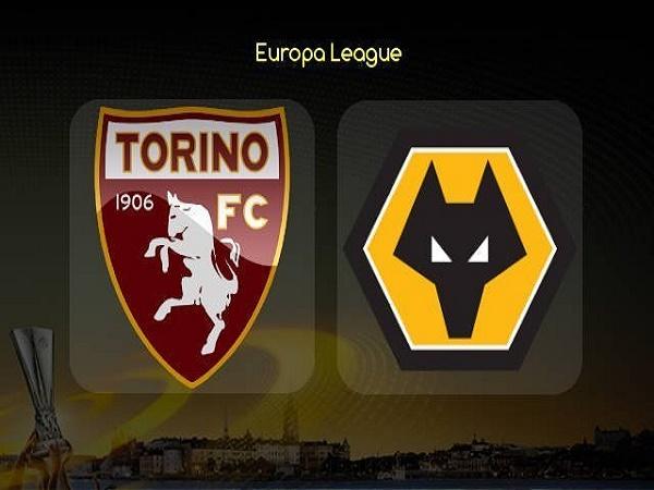 Nhận định Torino vs Wolves, 2h00 ngày 23/08