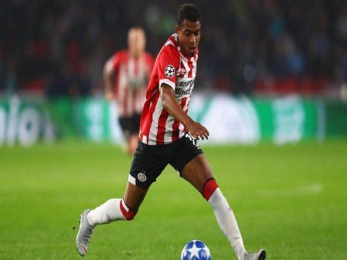 Nhận định tỷ lệ PSV Eindhoven vs Sporting Lisbon (23h55 ngày 19/9)