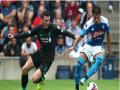 Nhận định bóng đá trận Napoli vs Liverpool (2h00 ngày 18/9)