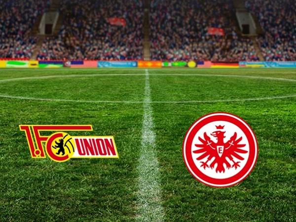 Nhận định Union Berlin vs Eintracht Frankfurt, 1h30 ngày 28/09