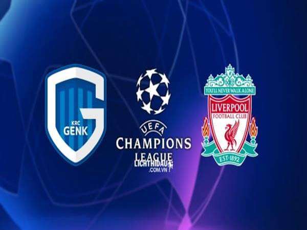 genk-vs-liverpool-02h00-ngay-24-10