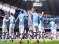 Nhận định kèo Châu Á Manchester City vs Atalanta (2h00 ngày 23/10)