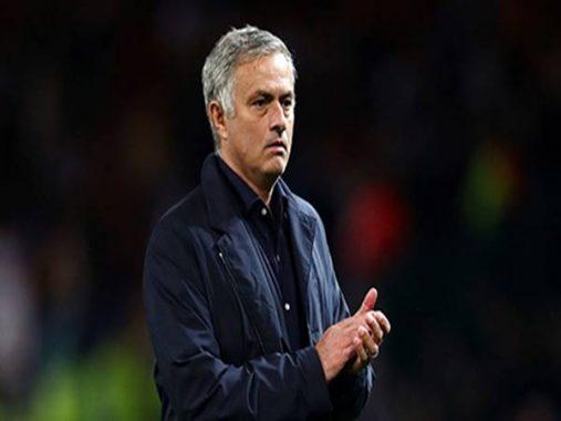 24 giờ tới Mourinho sẵn sàng dẫn dắt Tottenham