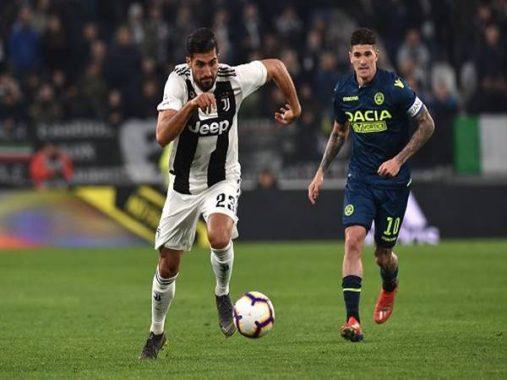 Arsenal chiêu mộ nguười thừa Turin vào tháng giêng