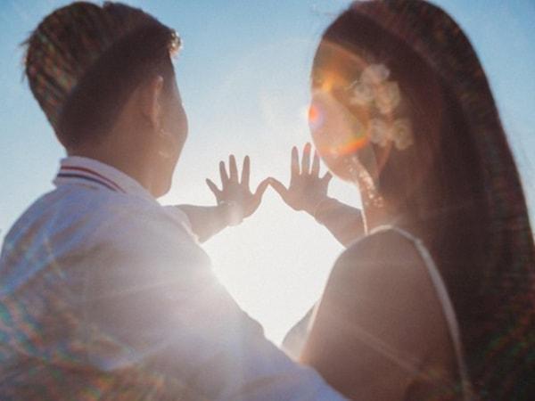 Bảo Bình hợp với cung nào nhất để tình yêu luôn thăng hoa