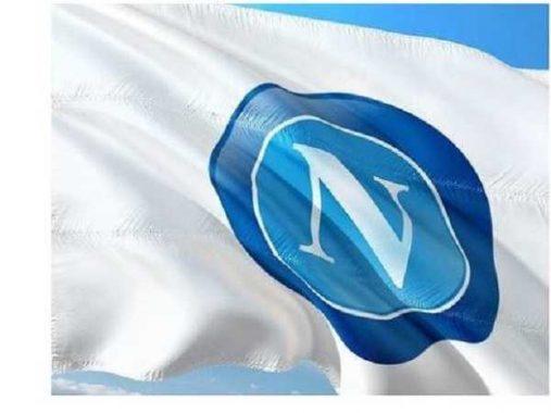 6 cầu thủ có thể rời Napoli trong vụ bê bối vừa qua