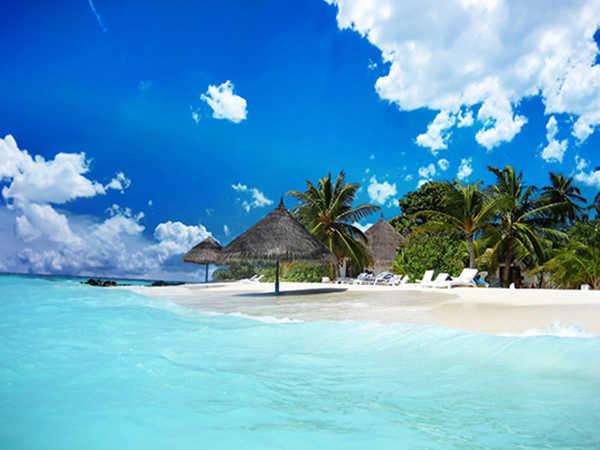 Mơ thấy biển có ý nghĩa gì - Đánh con số nào vào bờ an toàn?