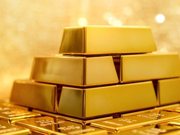Giải mã giấc mơ thấy vàng, đánh con số nào chính xác nhất