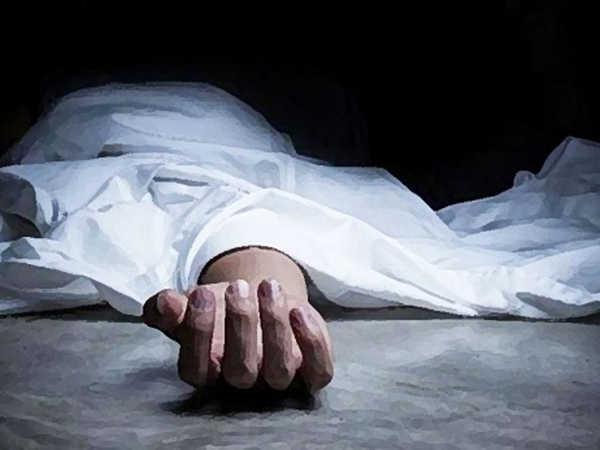 Mơ thấy xác chết là điềm dữ hay lành - Con số may mắn là gì