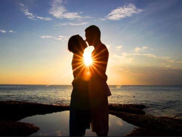 Xử Nữ hợp với cung nào nhất để có tình yêu đẹp hoàn hảo