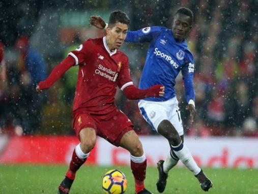 Nhận định trận đấu Liverpool vs Everton (3h15 ngày 5/12)