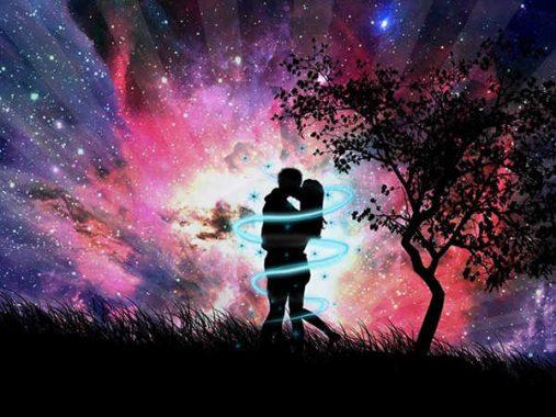 Nhân Mã hợp với cung nào để trở thành cặp đôi hoàn hảo
