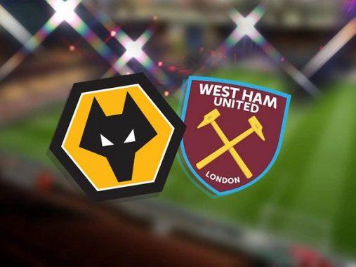 Nhận định Wolves vs West Ham, 2h30 ngày 5/12