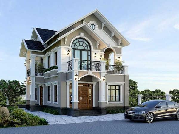 Giải mã giấc mơ xây nhà, đánh con đề nào chắc chắn về?