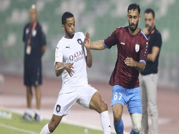Nhận định Al-Wakra vs Al Sadd, 20h10 ngày 2/1