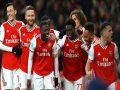 Nhận định bóng đá Olympiakos vs Arsenal (3h00 ngày 21/2)