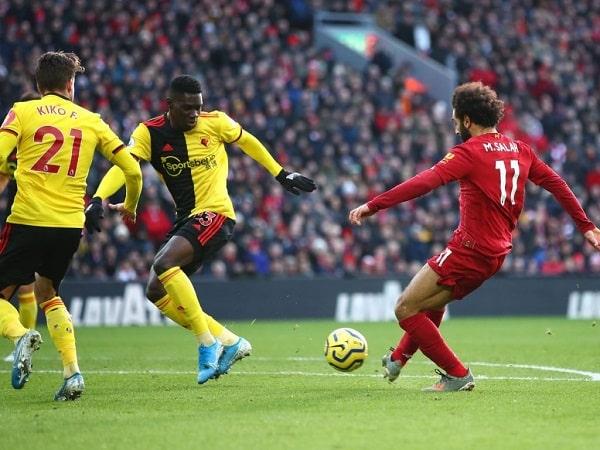 Soi kèo Watford vs Liverpool-min