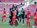 Nhận định Arameisk-Syrianska vs Stocksund 19h00, 28/03 (Giao hữu CLB)