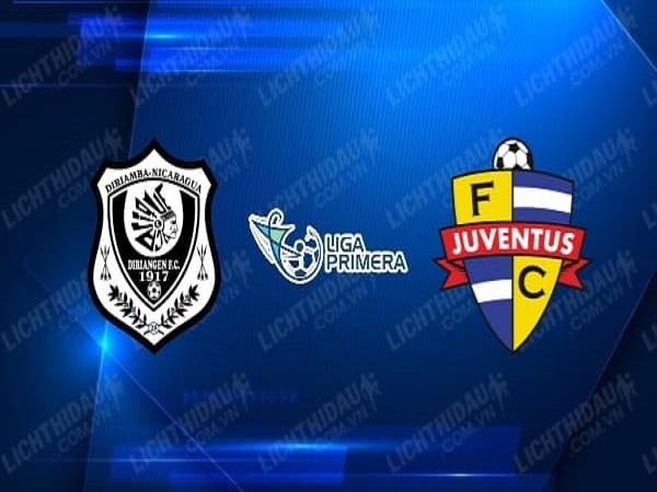 Nhận định Diriangen vs Juventus Managua, 6h00 ngày 23/4
