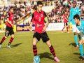 Nhận định bóng đá Istiqlol vs Kuktosh (19h00 ngày 25/4)