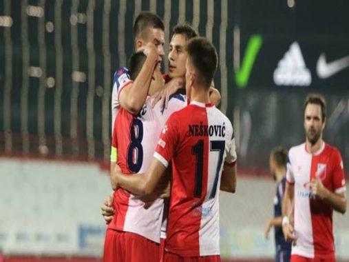 Nhận định bóng đá Vojvodina vs Cukaricki (22h00 ngày 29/5)