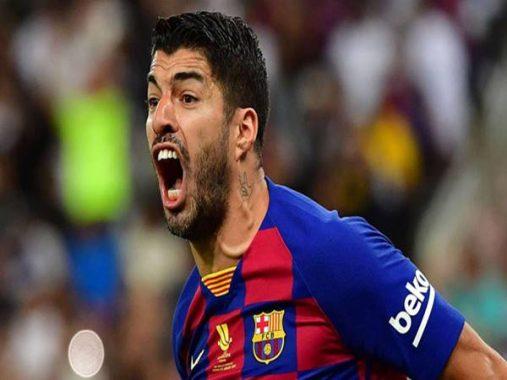 "Barca lo hụt ""bom tấn"" 110 triệu euro"