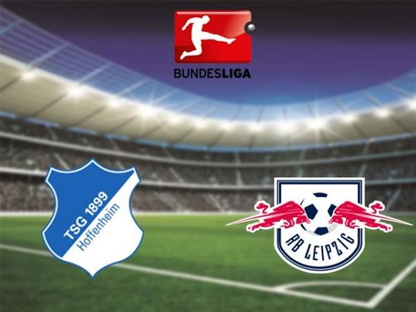 Nhận định Hoffenheim vs RB Leipzig, 1h30 ngày 13/06