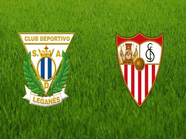 leganes-vs-sevilla-02h00-ngay-01-7