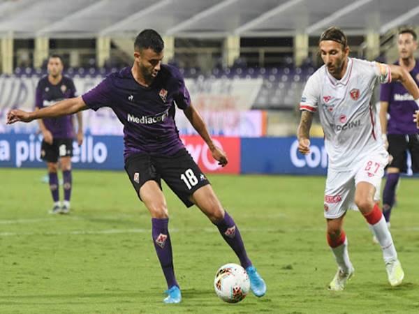 Nhận định Fiorentina vs Brescia, 00h30 ngày 23/6