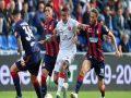 Nhân định kèo Tài Xỉu Perugia vs Crotone (2h00 ngày 27/6)