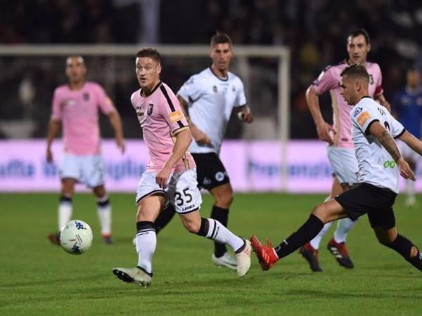 Nhận định Spezia vs Pisa 2h00 ngày 30/6