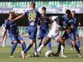 Bóng đá trưa 19/7: Bị Verona cầm chân, Atalanta tạo cơ hội vô địch sớm cho Juve