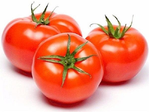 mơ thấy quả cà chua