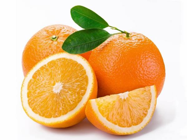 Mơ thấy quả cam có điềm báo gì? đánh số nào?