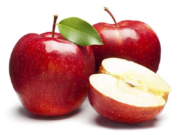 Mơ thấy quả táo có điềm báo gì? đánh số nào?