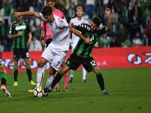 Nhận định kèo Tài Xỉu Bologna vs Sassuolo (2h45 ngày 9/7)