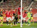 Tin bóng đá chiều 14/7: VAR khiến MU vuột cơ hội lọt vào Top 3